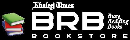 Khaleejtimes Books